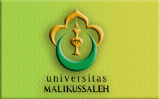 https://material.unimal.ac.id/index/single/6/fakultas-teknik-universitas-malikussaleh-buka-prodi-magister-energi-terbarukan