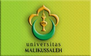 http://material.unimal.ac.id/index/single/6/fakultas-teknik-universitas-malikussaleh-buka-prodi-magister-energi-terbarukan