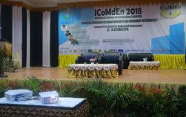 http://material.unimal.ac.id/index/single/7/international-conference-on-multidisciplinary-engineering-icomden-2018