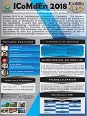 http://material.unimal.ac.id/index/single/2/international-conference-on-multidisciplinary-engineering-icomden-2018